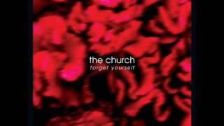 """The Church """"Telepath"""""""