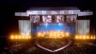 Video U2   Beautiful Day   Live Slane Castle HD   YouTube download MP3, 3GP, MP4, WEBM, AVI, FLV Maret 2018