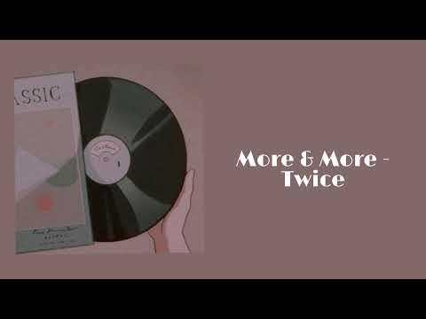 kpop playlist // my playlist // Girl group version