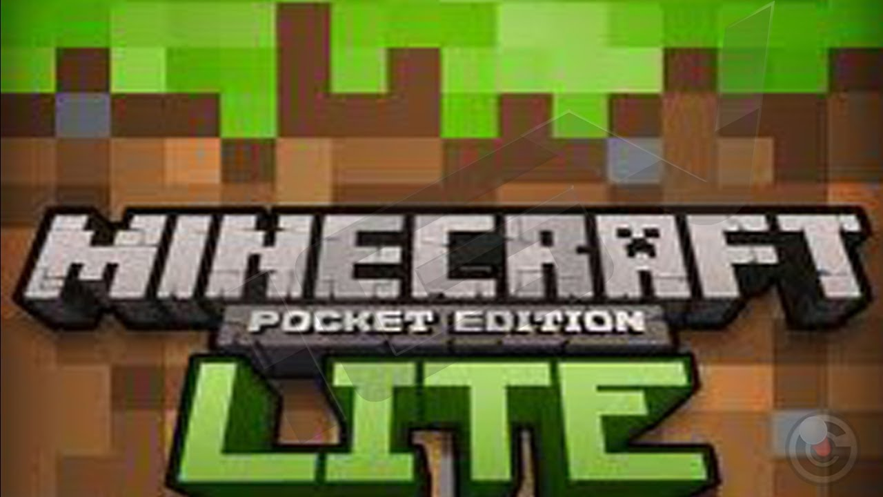 minecraft pocket edition free download iphone 4