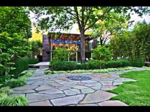 home garden design ideas youtube tropical garden design ideas stunning small tropical