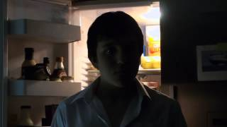 Seth's Story - A Fan Film Of Rian Johnson's Looper