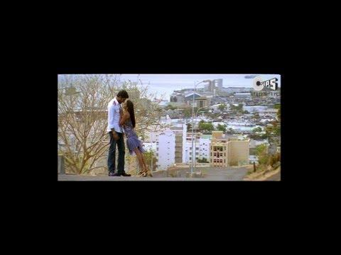 Bade Nazuk Daur Se Guzar Rahe Hai - Movie Run - Kumar Sanu & Alka Yagnik