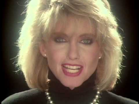 Olivia Newton-John - Twist of Fate (Two of...