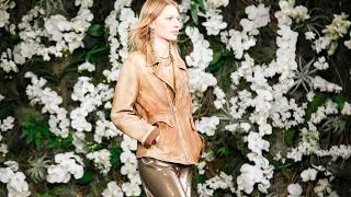 Ralph Lauren   Spring Summer 2017 Full Fashion Show   Exclusive