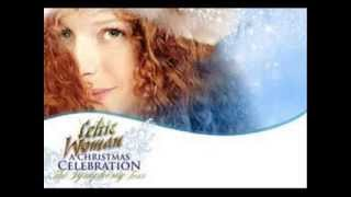 A Christmas Celebration Celtic Woman