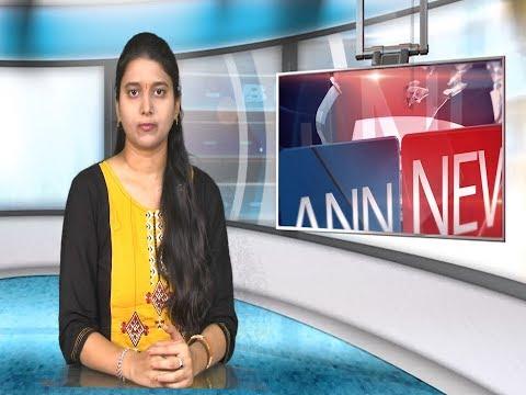 Baixar ANN NEWS HYDERABAD - Download ANN NEWS HYDERABAD | DL