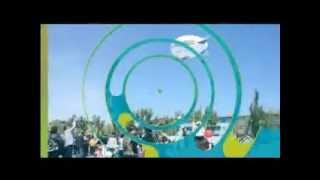 Производство и разработка нестандартной рекламы.(Радиоуправляемые рекламные дерижабли,летающие тарелки,воздушные шары., 2014-10-12T18:54:14.000Z)