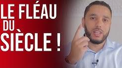 LE FLÉAU DU SIÈCLE ! Rachid Eljay