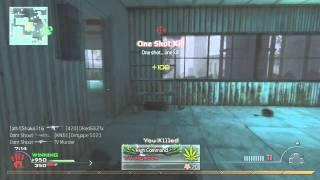 Flawless FFA Sniping :D :D :D 30-0