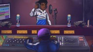 "[SOLD] ""Never Leave Me"" - (2019) Juice Wrld / Lil TJay / Lil Uzi Vert Type Beat"