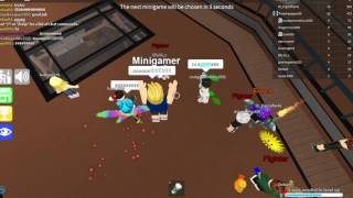 roblox #1 mit cam093gaming