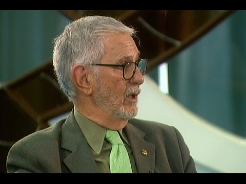 Ponto de Vista | Centenário de Ulysses Guimarães - Ibsen Pinheiro