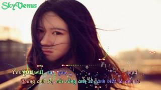 never had a dream come true s club 7 lyrics sang