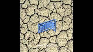 Song Lyric Chillaxin By The Sea Gramatik Spotify Mp3 [9.32 ...