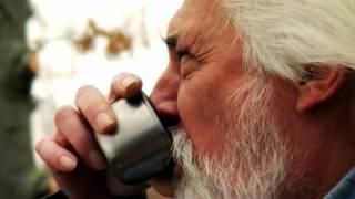 ClickClickDecker - Dialog mit dem Tölpel (Official Video)