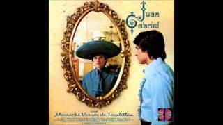 Estoy Enamorado De Ti Juan Gabriel.mp3