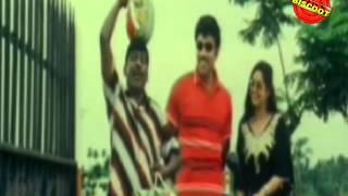 Aalukkoru Aasai | Sathyaraj, Meena | Tamil Comedy Movie