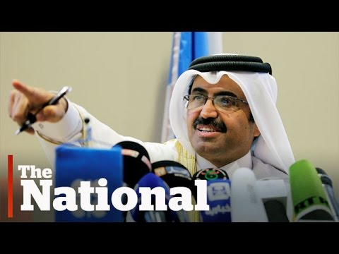 OPEC Deal | What It Means for You