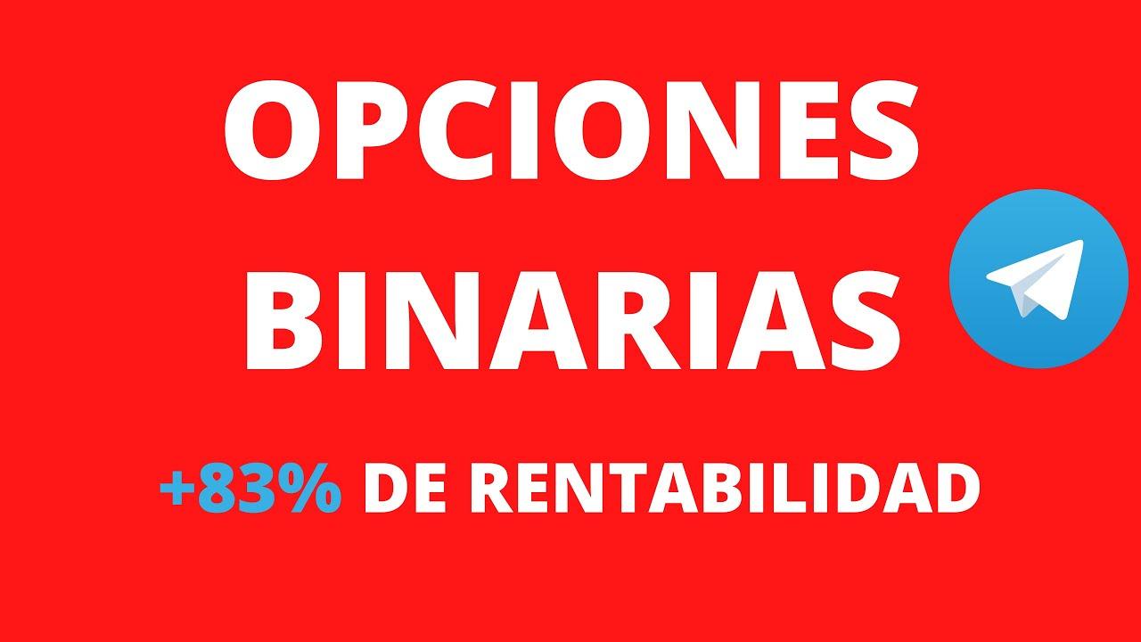 software de negociação forex automatizado livre opción binaria sala de negociación en vivo