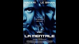 Video La mentale download MP3, 3GP, MP4, WEBM, AVI, FLV Januari 2018