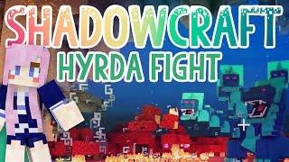 (0.14 MB) Hydra Fight | Shadowcraft 2.0 | Ep. 34 Mp3