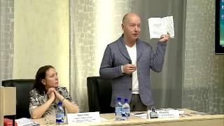 Контроль и оценка планируемых результатов по русскому языку