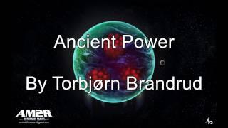 Ancient Power (Area 5, Distribution Center) - AM2R Soundtrack