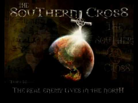 The Southern Cross - Blind Faith