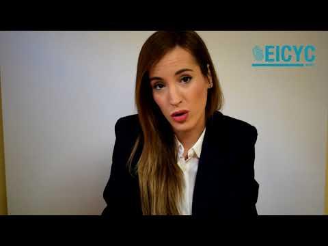 El cotejo de firmas, sus requisitos y los signos de falsificación.EICYC