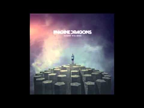 Tiptoe - Imagine Dragons [Instrumental]