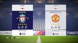 5 HIDDEN Secrets You Missed in FIFA 18