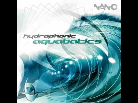 Hydrophonic - Do You Believe?