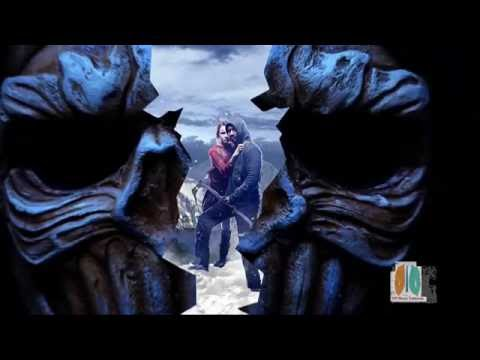 Shivay Movie Trailer |  Ajay Devgan,...