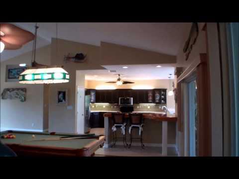 6133 Boomerang Lane | Merritt Island, FL  32952 | home for sale | RE/MAX Elite