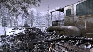 видео Прохождение игры Syberia 2 (Сибирия 2): советы, описание - как играть в Сибирь 2, часть 3 и 4
