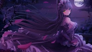 Nightcore - Night Nurse