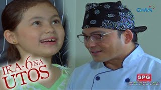 Ika-6 Na Utos: ​Sydney finally meets Jordan​