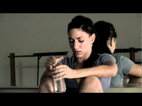 Krystal Tini Short Film