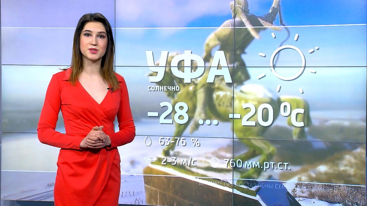 Погода в краснодаре на 23 апреля 2017