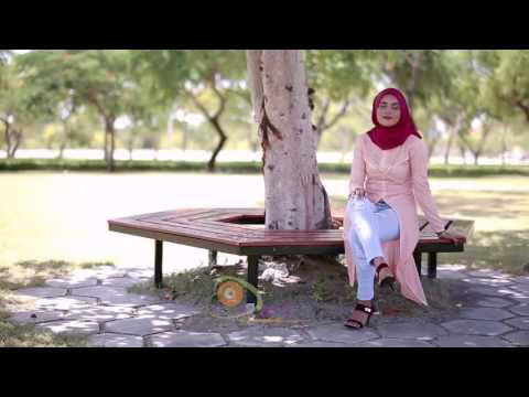 Ehme Reethi S02EP05 - Ramzu Mi Gaumee (Sama)