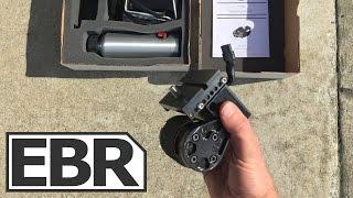 Add-E 250W Kit Video Review
