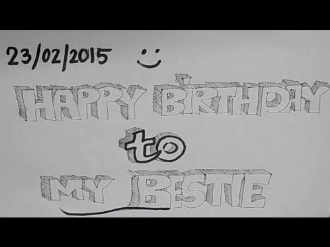 Best Way To Wish Your Friends Birthday Gift Ideas