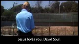 Mo Solid Gold - David's Soul