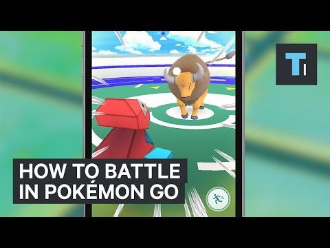 7 things you need to know about playing Pokémon Go in SA | Channel24
