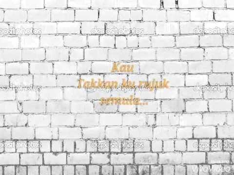 Sufi AF2015 ~ Kisah Dua Muka (MV Lyrics)