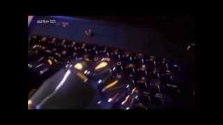 daft punk tribute video for nile rodgers from disco to daft punk