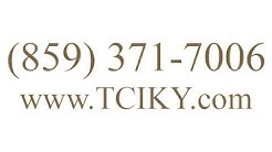 Tri-City Insurance Service - Insurance in Florence, KY