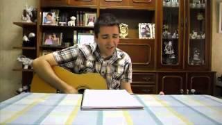 Perdona de Dácil Santana por Carlos Gutiérrez