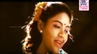 vidala pulla song-  HiFi Stereo Sound - Periya Maruthu |விடலப்புள்ள - பெரியமருது